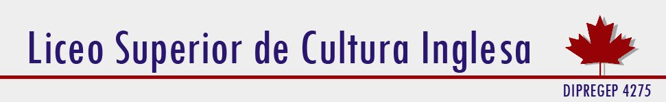Liceo Superior de Cultura Inglesa
